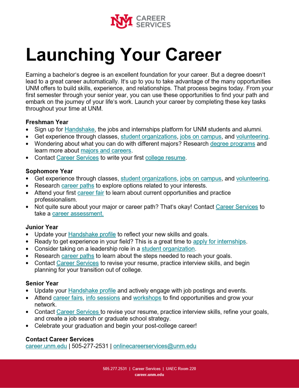 launching_your_career