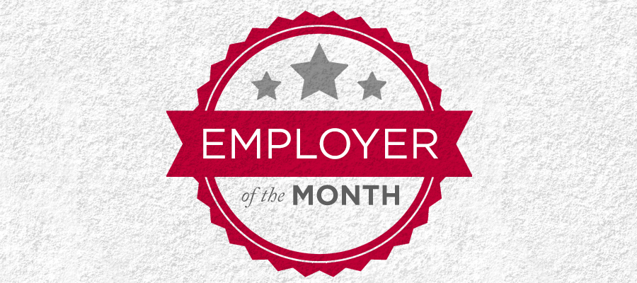 Employer of the Month - Lovelace Health System :: Office of Career